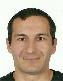 Wojciech Manewicz